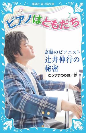 Piano_caver_fo_6b_518x800